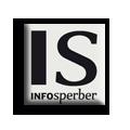 infosperber