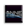 net news exress