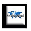 net news global