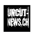 uncut news