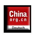 german china